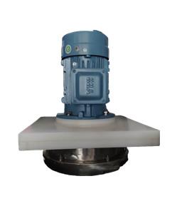 线路板(PCB)消泡器