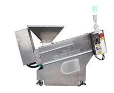 废膜渣脱水减重机